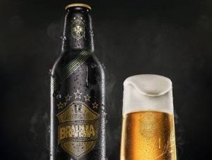 size_590_Brahma_lanca_edicao_especial_cerveja_Granja_Comary