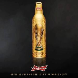 garrafa_bud_copa