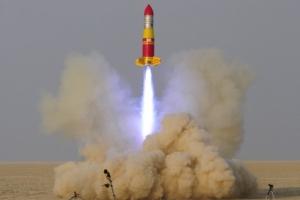 thumb-66720-foguete-de-cerveja-resized