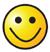 sorrindo copy