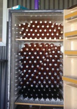 beer_stacking_can_have_disastrous_consequences_640_01