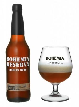 Bohemia-Reserva-757x1024
