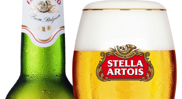 Stella-Artois-Images-Bottle-Glasspreview