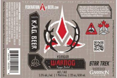 klingon_label.jpg.size.xxlarge.letterbox