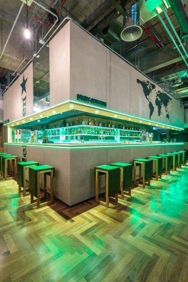 bar-conceito-heineken-cumbica-2