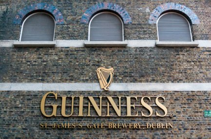 guinness-storehouse-nico-kaiser-creative-commons