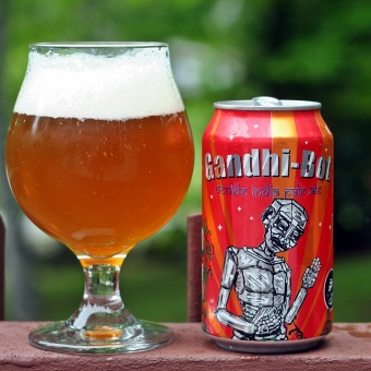 fwx-new-england-brewing-gandhi-bot