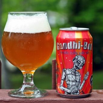 fwx-new-england-brewing-gandhi-bot