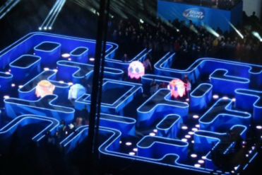 pac-man-super-bowl-640x0