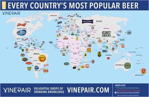 beer-world-map-3000-full-web