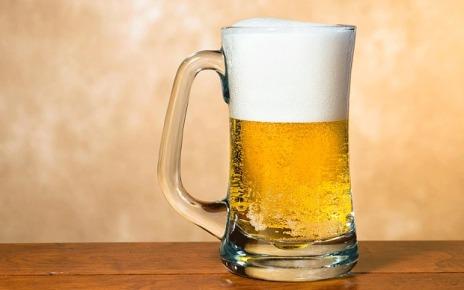 beer_3143669a_3182699b