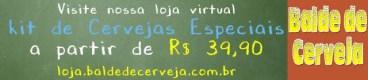 banner_loja2 copy
