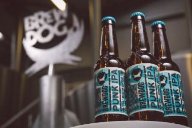 brewdog-expands-its-equity-for-punks-scheme