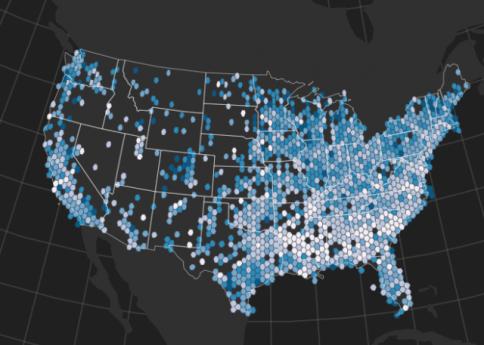 beer-interactive-map