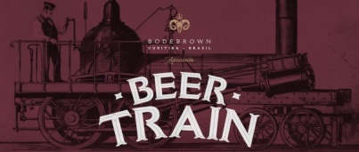 Beer-Train-Tripoli-Turismo-2