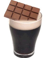 Beer-and-Chocolate1