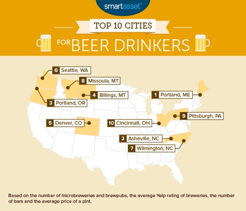 BEER_DRINKERS_1_map