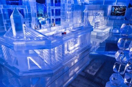 Ice-bar-em-Boston-1024x682