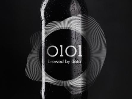 0101_cerveja