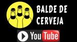 BDC_Youtube copy
