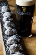guinness-chocolate-truffles-with-pint-2