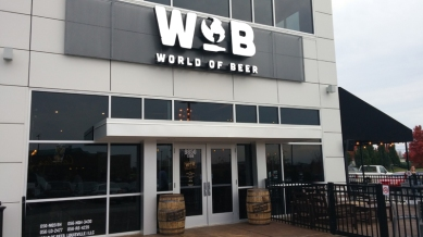 World-of-Beer-exterior