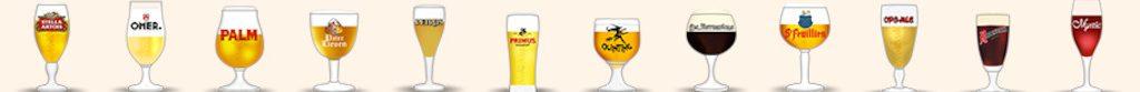 cropped-beers.jpg
